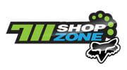 711shopzone